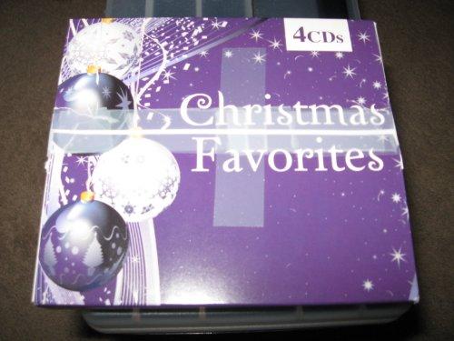 kmart-christmas-favorites
