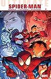 Image de Ultimate Comics Spider-Man Vol. 2: Chameleons