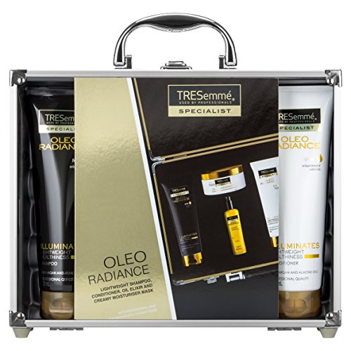 tresemme-oleo-radiance-collection-case-gift-set