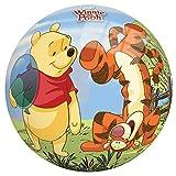 Unbekannt 'John 50699-Vinile del Gioco Ball Winnie The Pooh, 230mm