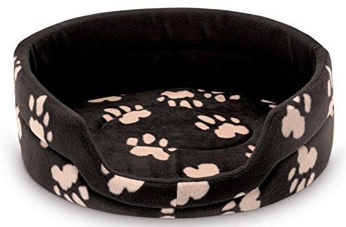 Ema Hundebett, Farbe Zufällige 60cm