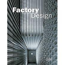 Factory Design