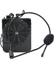 Safe Lock Caricabatterie da 2A uppcycle Batteria al Litio E-Bike Black, 48V 14AH Batteria Rack 48V 14AH Compatibile con Motore da 1000W