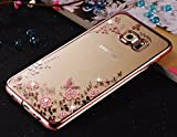 LOXXO New Edition Case For Samsung Galaxy S6 - Best Reviews Guide