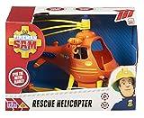 Feuerwehrmann Sam FS03599 - Helikopter für Feuerwehrmann Sam FS03599 - Helikopter