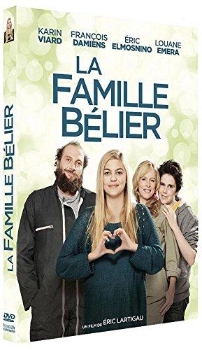 """<a href=""""/node/27482"""">La famille Bélier</a>"""