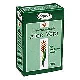 Kappus Aloe Vera Seife 50 g