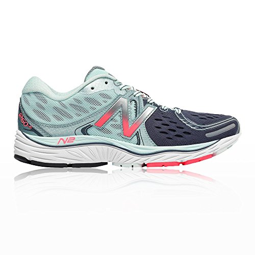 51LXlyjC%2BwL. SS500  - New Balance W1260v6 Women's Running Shoes
