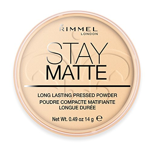rimmel-stay-matte-pressed-powder-14-g-transparent