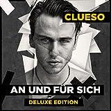 An und für sich (Remastered 2014 / Deluxe Edition)