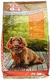 8in1 Hund Erwachsen Klein Huhn (Trockenfutter für Kleine Hunderassen mit Hühnchen), 3000 g