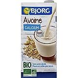 bjorg Boisson avoine calcium bio ( Prix unitaire ) - Envoi Rapide Et Soignée