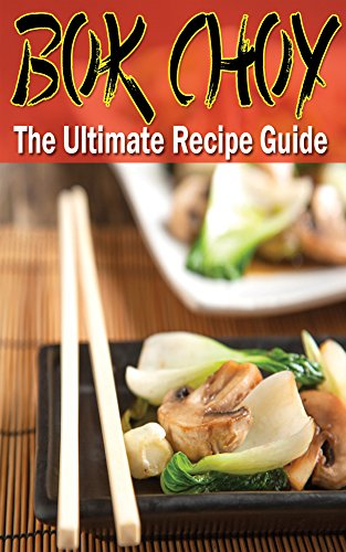 bok-choy-the-ultimate-recipe-guide