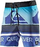 Quiksilver Herren Boardshorts blau 34