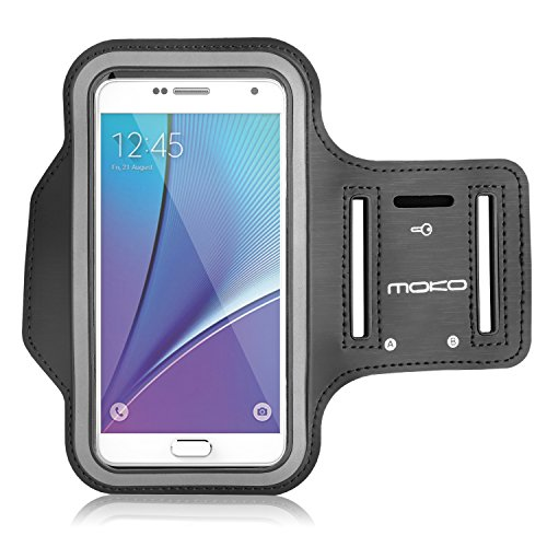 galaxy-s7-edge-armband-moko-sweatproof-sports-armband-exercise-running-arm-band-case-for-samsung-gal