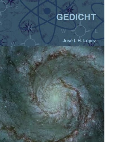 GEDICHT (Tressaurus nº 1) por José Ignacio Hernández López