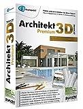 Architekt 3D X7 Premium