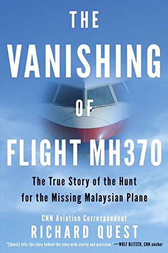 the-vanishing-of-flight-mh370-the-true-story-of-the-hunt-for-the-missing-malayasian-plane
