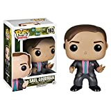 Funko POP Fernsehen (Vinyl): Breaking Bad Saul Goodman Action-Figur Funko POP television (VINYL): Breaking Bad Saul Goodman action figure