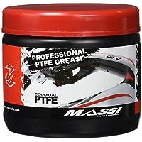 Massi - Grasa Profesional PTFE Blanca 500G