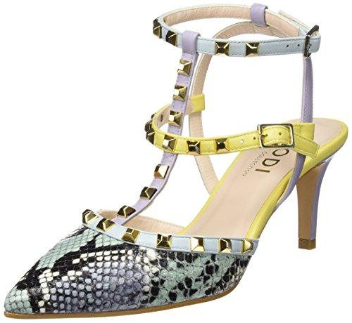 lodi-elena-scarpe-col-tacco-donna-multicolore-size-36-eu