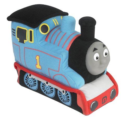 thomas-the-tank-engine-go-glow-pal