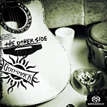 The Other Side-Sacd