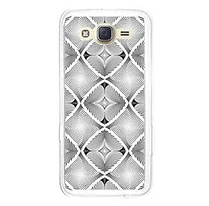 a AND b Designer Printed Mobile Back Cover / Back Case For Samsung Galaxy J7 (SG_J7_2135)