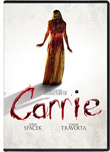 carrie-25th-anniversary-special-edition-dvd-1976-region-1-us-import-ntsc