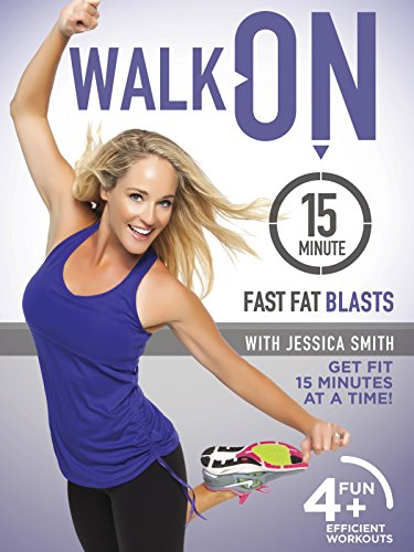 walk-on-15-minute-fast-fat-blasts-with-jessica-smith
