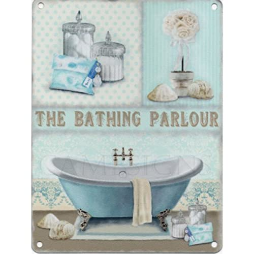 Delicieux (with Text In English), Design Of Bathroom Small