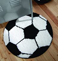 Catherine Lansfield Kids It's A Goal Cushion