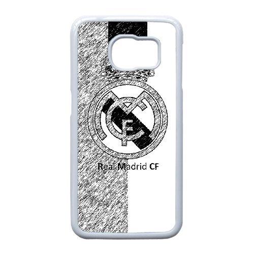 real-madrid-logo-phone-case-for-samsung-galaxy-s6-edge-ac3151395