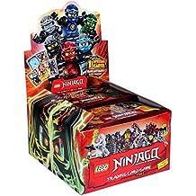 neues ninjago