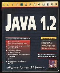 Java 1.2