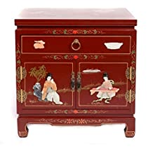 Suchergebnis Auf Amazonde Für Asiatische Möbel