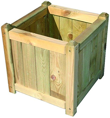 Blinky 9613610 caja, de madera, se