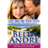 Let Me Be The One (The Sullivans Book 6) (English Edition)