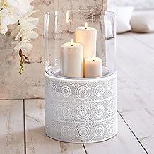 suchergebnis auf f r gro e glaszylinder. Black Bedroom Furniture Sets. Home Design Ideas