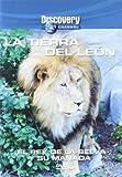 La Tierra Del Leon El Rey
