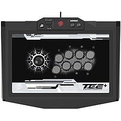 Madcatz - Arcade Fightstick TE2+ EU (PS4, PS3)