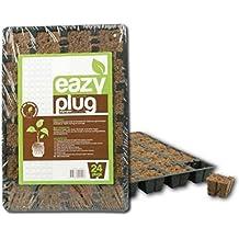 Eazy–Plug Bandeja cubitos de 77