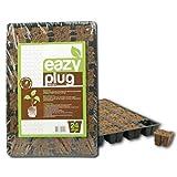 Easy Plug Vassoio 12 cubi -