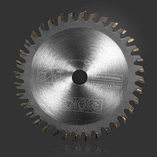 saver-85mm-36-dents-tct-circulaires-disques-de-roue-de-lame-de-scie-pour-daccouper-en-plastique