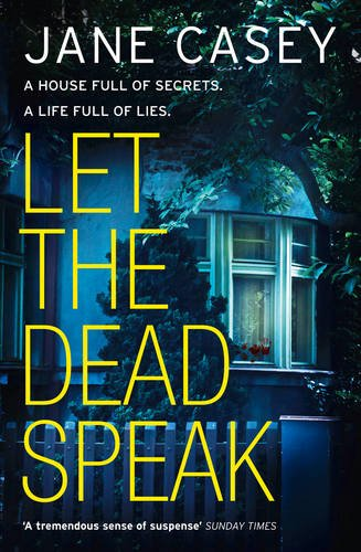 let-the-dead-speak-a-gripping-new-thriller-maeve-kerrigan-book-7
