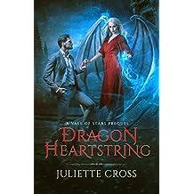 Dragon Heartstring: Vale of Stars: Prequel