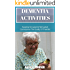 Dementia Activities: Keeping Occupied and Stimulated Can Improve Their Quality of Life (Dementia Caregivers Guide, Dementia Care)