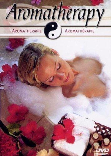 Aromatherapie -