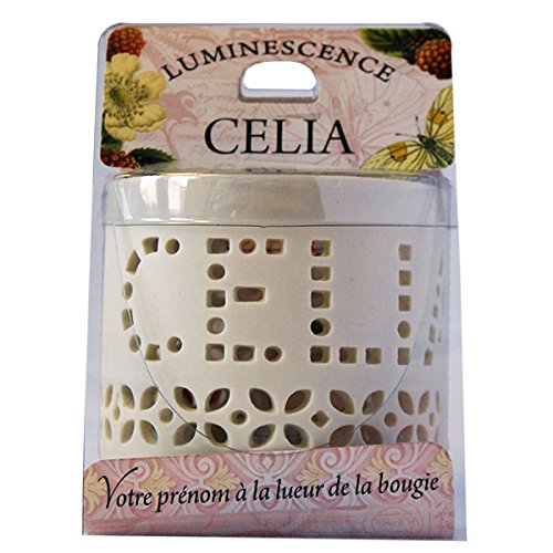 la-carterie-76009039-celia-photophore-a-bougie-chauffe-plat-porcelaine-blanc-111-x-7-x-7-cm