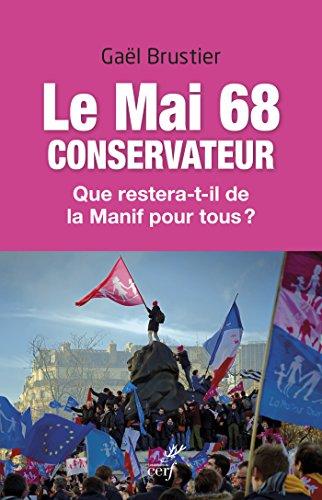 le-mai-68-conservateur-que-restera-t-il-de-la-manif-pour-tous-
